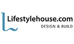 Lifestylehouse