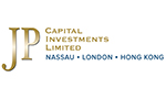JP Capital Investments