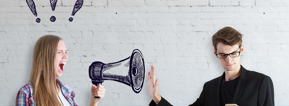 Social Selling And Public Relations