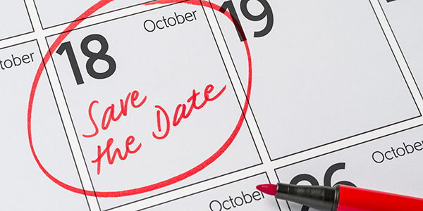 Shaw Marketing Services Autumn Newsletter