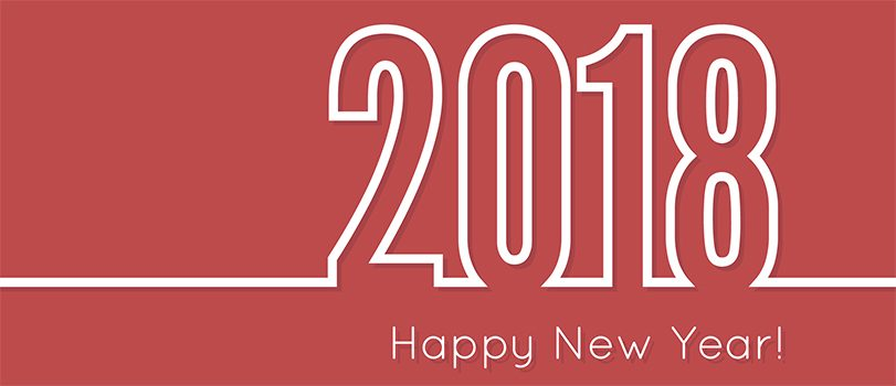 Marketing Focus - New Year, new opportunities for success