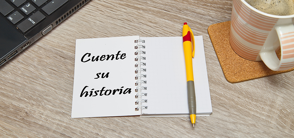 La historia de Shaw Marketing Services en diez clientes