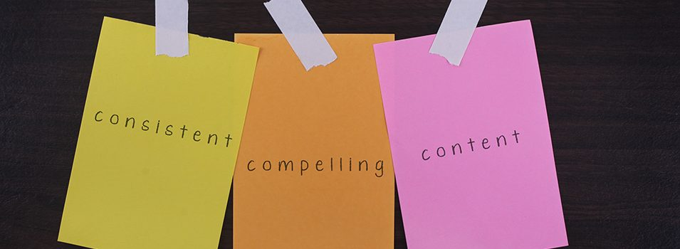 10 tips to write copy that sells