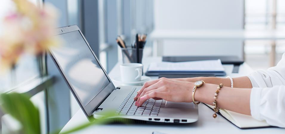 Diez consejos de Copywriting - Escribe para que te compren