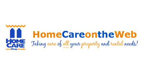 HomeCareontheWeb