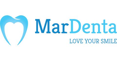 MarDenta