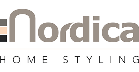 Nordica Homestyling