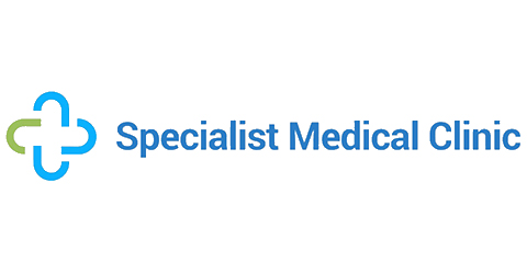Specialist Medical Clinic