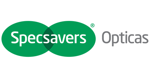 Specsavers Opticas
