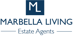 Marbella Living Estate Agents