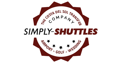 Simply Shuttles