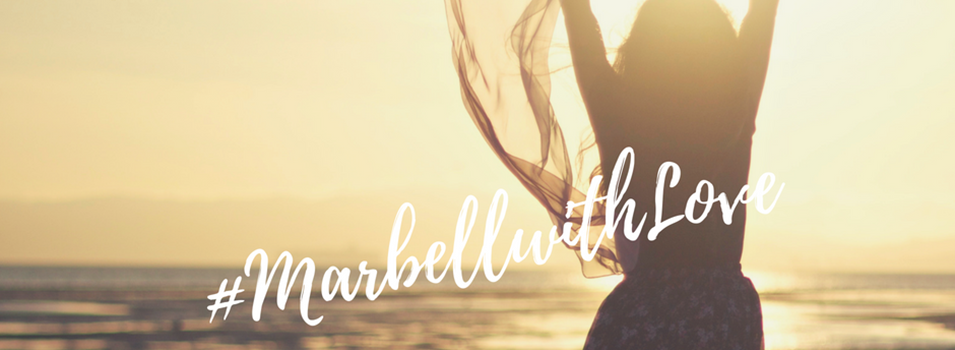 Marbella with Love Charity Launches