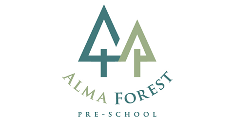 Alma Forest