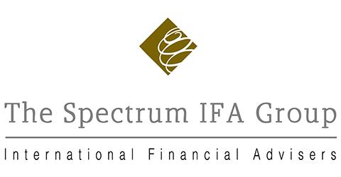 Jeremy Ferguson – Spectrum IFA