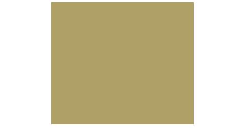 Sotogrande SA