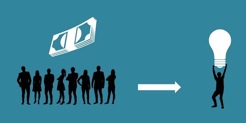 Experiencias reales del crowdfunding