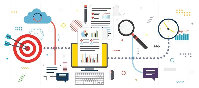 Por qué es beneficioso crear un plan de marketing
