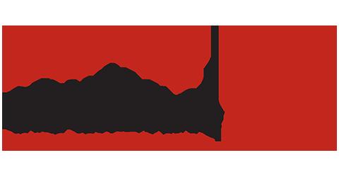 Cloud Nine Spain