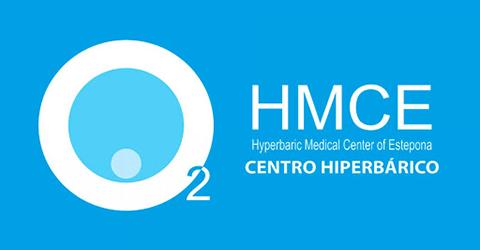 Centro Hiperbarico Estepona