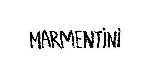 Rhea Marmentini