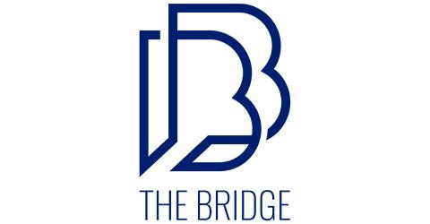 The Bridge Marbella