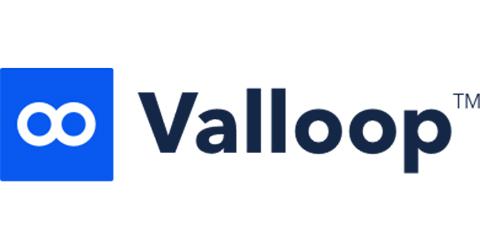 Valoop